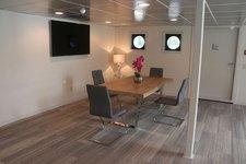 thumbnail-19 Custom 128.0 feet, boat for rent in Fort Lauderdale, FL