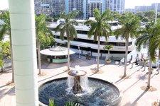 thumbnail-4 Custom 128.0 feet, boat for rent in Fort Lauderdale, FL