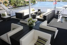 thumbnail-6 Custom 130.0 feet, boat for rent in Fort Lauderdale, FL
