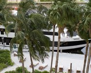 thumbnail-4 Custom 130.0 feet, boat for rent in Fort Lauderdale, FL