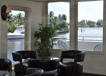 thumbnail-21 Custom 130.0 feet, boat for rent in Fort Lauderdale, FL