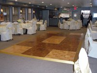 thumbnail-24 Custom 135.0 feet, boat for rent in New York, NY