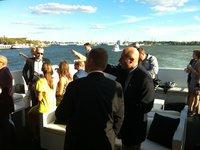 thumbnail-4 Custom 135.0 feet, boat for rent in New York, NY