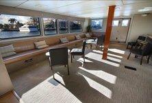 thumbnail-18 Custom 137.0 feet, boat for rent in Fort Lauderdale,, FL