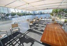 thumbnail-10 Custom 137.0 feet, boat for rent in Fort Lauderdale,, FL