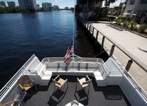 thumbnail-6 Custom 137.0 feet, boat for rent in Fort Lauderdale,, FL