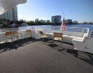 thumbnail-7 Custom 137.0 feet, boat for rent in Fort Lauderdale,, FL