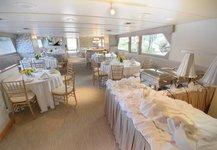 thumbnail-23 Custom 137.0 feet, boat for rent in Fort Lauderdale,, FL