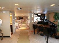 thumbnail-16 Custom 137.0 feet, boat for rent in Fort Lauderdale,, FL