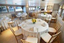 thumbnail-11 Custom 137.0 feet, boat for rent in Fort Lauderdale,, FL
