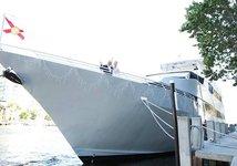 thumbnail-2 Custom 137.0 feet, boat for rent in Fort Lauderdale,, FL
