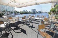 thumbnail-9 Custom 137.0 feet, boat for rent in Fort Lauderdale,, FL