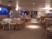 thumbnail-14 Custom 137.0 feet, boat for rent in Fort Lauderdale,, FL