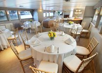 thumbnail-21 Custom 137.0 feet, boat for rent in Fort Lauderdale,, FL