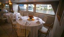 thumbnail-13 Custom 137.0 feet, boat for rent in Fort Lauderdale,, FL