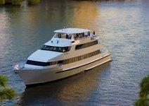 thumbnail-3 Custom 137.0 feet, boat for rent in Fort Lauderdale,, FL
