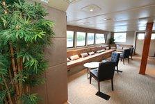 thumbnail-17 Custom 137.0 feet, boat for rent in Fort Lauderdale,, FL