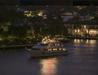 thumbnail-5 Custom 137.0 feet, boat for rent in Fort Lauderdale,, FL