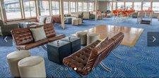 thumbnail-5 Custom 160.0 feet, boat for rent in New York, NY