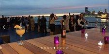 thumbnail-6 Custom 160.0 feet, boat for rent in New York, NY