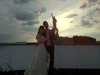 thumbnail-7 Custom 95.0 feet, boat for rent in New York, NY