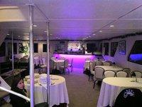 thumbnail-17 Custom 95.0 feet, boat for rent in New York, NY