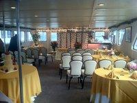 thumbnail-19 Custom 95.0 feet, boat for rent in New York, NY