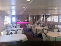 thumbnail-15 Custom 95.0 feet, boat for rent in New York, NY
