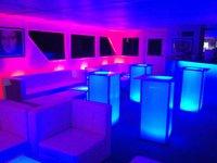 thumbnail-22 Custom 95.0 feet, boat for rent in New York, NY