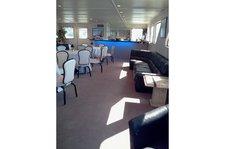 thumbnail-24 Custom 95.0 feet, boat for rent in New York, NY