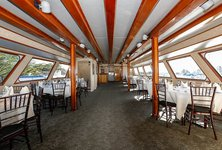 thumbnail-5 Custom 98.0 feet, boat for rent in Sf, CA