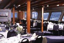 thumbnail-11 Custom 98.0 feet, boat for rent in Sf, CA