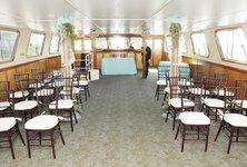 thumbnail-13 Custom 98.0 feet, boat for rent in Sf, CA