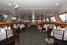 thumbnail-12 Custom 98.0 feet, boat for rent in Sf, CA