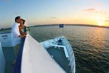 thumbnail-4 Custom 98.0 feet, boat for rent in Sf, CA