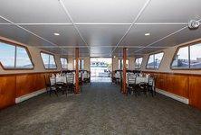 thumbnail-9 Custom 98.0 feet, boat for rent in Sf, CA