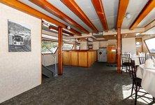 thumbnail-8 Custom 98.0 feet, boat for rent in Sf, CA