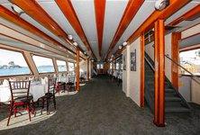 thumbnail-6 Custom 98.0 feet, boat for rent in Sf, CA