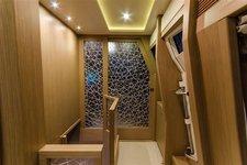 thumbnail-8 Ferretti 75.0 feet, boat for rent in MIAMI,