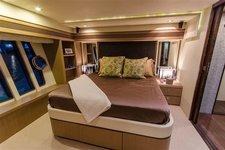 thumbnail-9 Ferretti 75.0 feet, boat for rent in MIAMI,