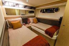 thumbnail-12 Ferretti 75.0 feet, boat for rent in MIAMI,