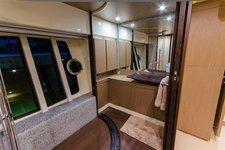 thumbnail-10 Ferretti 75.0 feet, boat for rent in MIAMI,