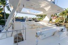 thumbnail-3 Ferretti 75.0 feet, boat for rent in MIAMI,