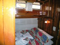 thumbnail-12 Wooden Ketch Gulet 65.0 feet, boat for rent in MUGLA, TR