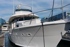 thumbnail-23 Hatteras 70.0 feet, boat for rent in Miami, FL