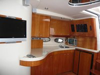 thumbnail-13 REGAL 45.0 feet, boat for rent in Alimos, GR