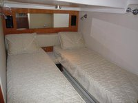 thumbnail-10 REGAL 45.0 feet, boat for rent in Alimos, GR
