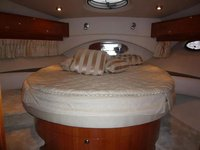 thumbnail-8 REGAL 45.0 feet, boat for rent in Alimos, GR