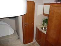 thumbnail-11 REGAL 45.0 feet, boat for rent in Alimos, GR