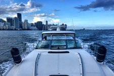 thumbnail-3 SEA RAY 41.0 feet, boat for rent in Miami, FL